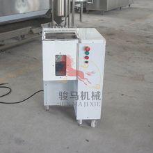 Junma fabbrica vendita nomi delle attrezzature di cucina qja-500