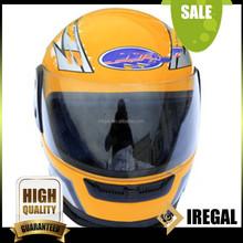 Hot Selling Good Arai Predator Motorbike Helmet