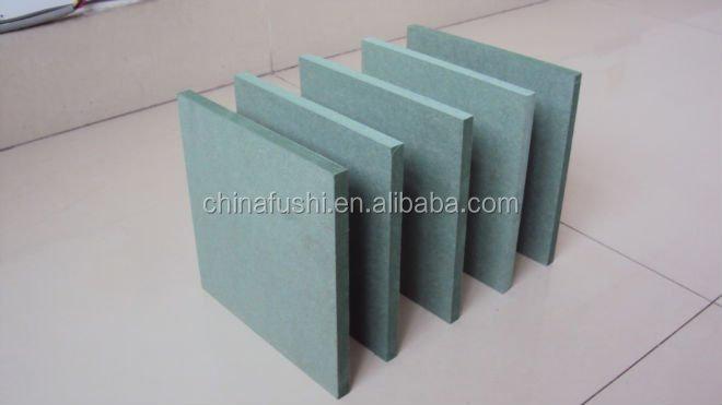 Low Density Fiberboard ~ Mm medium density fiberboard low price mdf