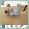 Best selling in the world the pvc vinyl floor / PVC vinyl Flooring / vinyl plank flooring