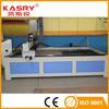 Famous Brand KASRY CNC Plasma Table CNC Cutter / Table CNC Plasma Cutter