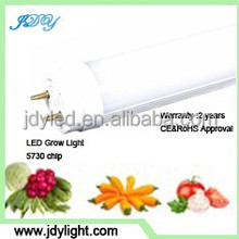CE&RoHS indoorwaterpoof/dustpoof greenhous poland for import uv names all fruits led grow light