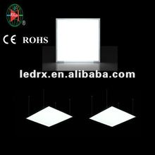 2012 HOT SALE Office Dimmer Control LED Panel Lamp 72W 600x600