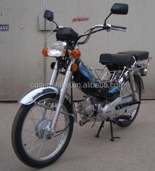 Mini Bike Murah Mini Murah 50cc Moped