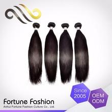 indian hair new delhi indian temple hair extensions straight hair nio split ends