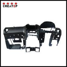 injection plastic auto spare parts