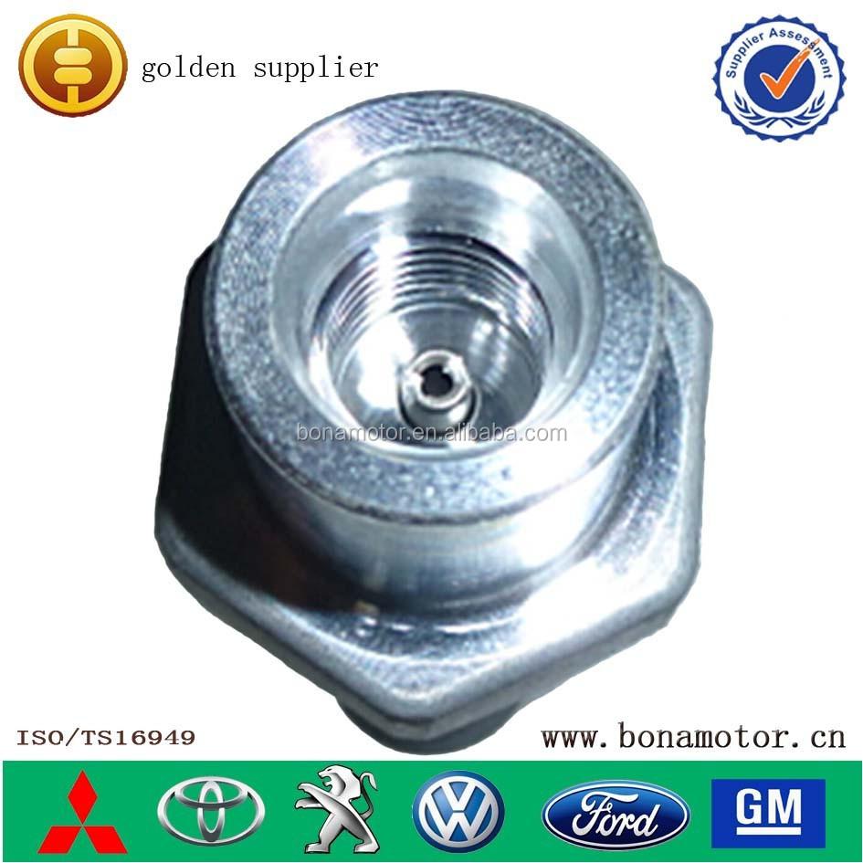 AC Pressure Sensor AUDI 4H0959126A - 2.jpg