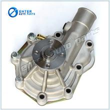32A45-00010 auto engine S4S water pump for MITSUBISHI