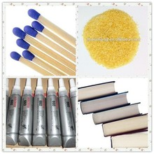industrial book binding glue