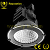 3 years warranty indoor 120w 150w led high bay light with factory price