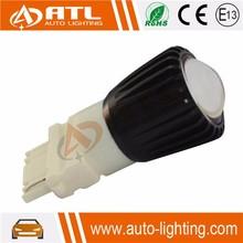 High Quality auto 1156(BA15S,BAU15S) 1157(BA15D,BAY15D) 3156,3157,7440,7443 1156 1157 led car light
