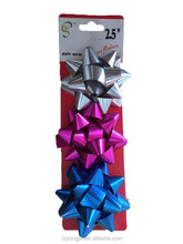Christmas decoration , bow knot