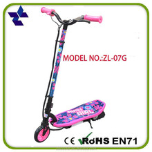 For Outdoor Sports new kids plastic scooter