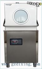 Rack door type mini commercial dishwasher 220V for restaurant dishwashing