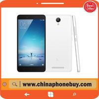 Xiaomi cellphone Xiaomi Redmi Note 2 5.5 inch MIUI V7 Smart Phone, MediaTek Helio X10 MT6795 Octa Core 2.0GHz, ROM: 16GB