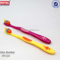 baby toothbrush case/2013 home novelties/new toothbrush