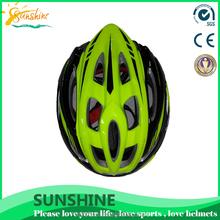 Good quality best infant bike helmet, motorcycle helmet brands, youth bike