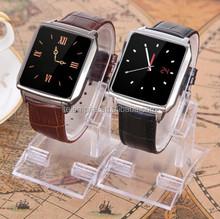 Smart Fashion Vogue Watch, Couple Lover Vogue Wrist Watch, Multi-Function New Arrival Vogue Watch