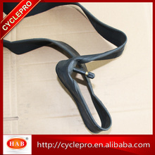 Wholesale new listing inner bicycle tube