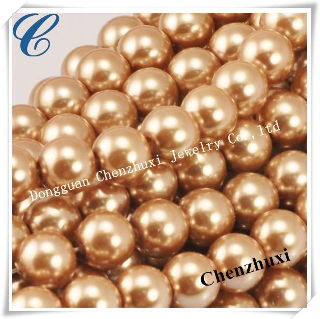 imitation pearl.jpg