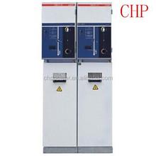 HXGN15-12 Indoor electric switchgear, switch cabinet, high voltage switchgear manufacturer