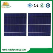 PV solar panel price / Solar cell module / solar module