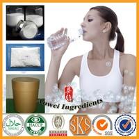High quality D-ribose powder, 50-69-1, ribose,d-ribos, C5H10O5, GMP manufacturers