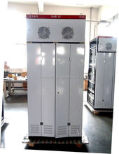 2015 new product capacitors cabinet for power distribution equipment