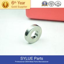 Ningbo de alta precisão ferramenta de perfuração para o mecânico acessórios com ISO9001 : 2008