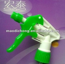 Finger Trigger Sprayer HT-D(28/410)