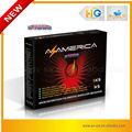 Azamerica s1008 iks& sks iptv cuenta de nagra 3 azamerica s1001 iks+sks+iptv decodificador de android