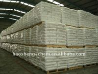 sodium acetate anhydrous manufacturer