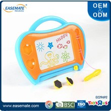 Childrens-Plastic-kids-educational-erasable-writing-boards.jpg_220x220.jpg