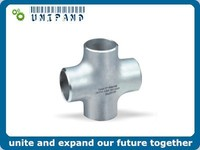 steel pipe fittings for oil and gas