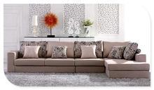 sofa sets for living room furniture sofa bed jakarta sofa sets for living room