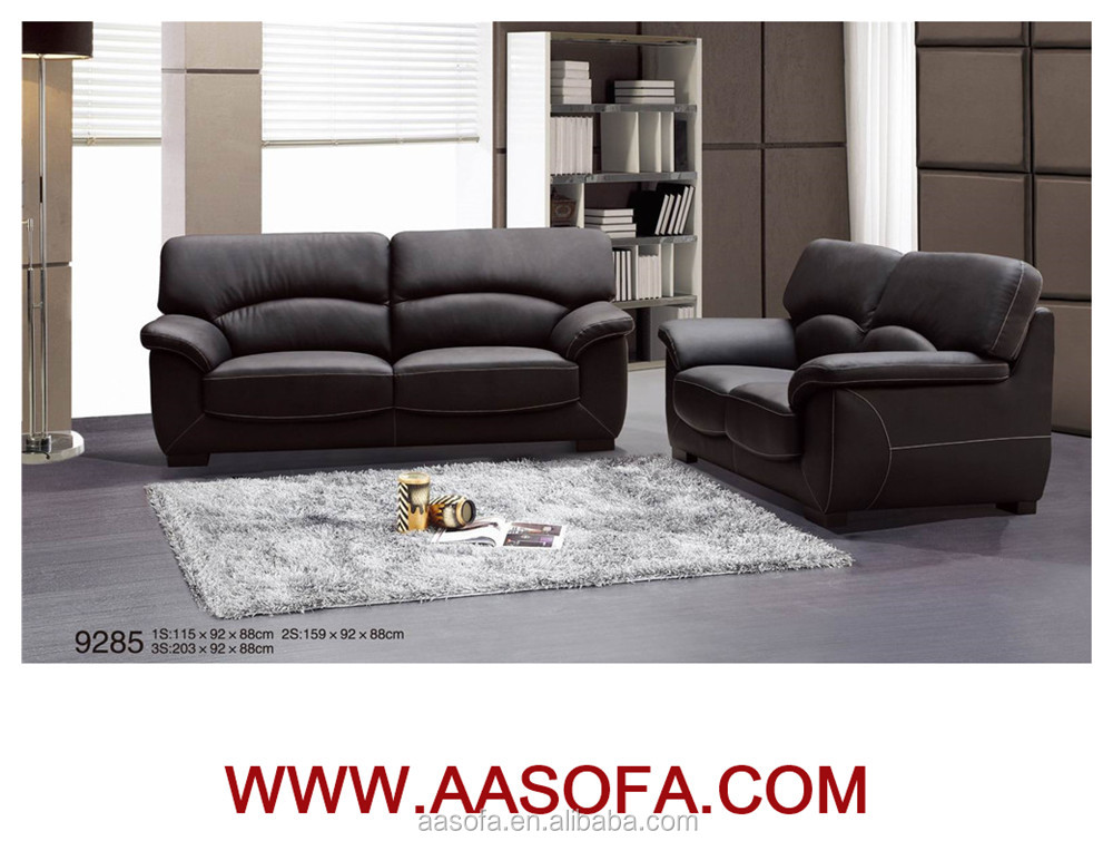 Lazy Boy Leather Sofa And Chair Leather Lazy Boy Sofa Leather Sofas And Couches La Z Boy