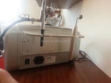 GL6 oxgen jet OEM water oxygen peel factory beauty machine CE