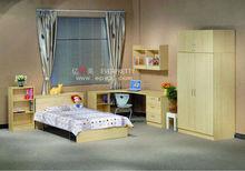 High Quality Bedroom Furniture Set,Children Bedroom Furniture Set,Royal Furniture Bedroom Sets