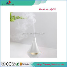 Air Fresheners Type and Eco-Friendly Feature Water Aroma Diffusers