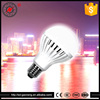 Indoor Lighting/Shopping Mall e27 360 degree energy saving led light