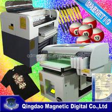 digital free RIP black t shirt printer