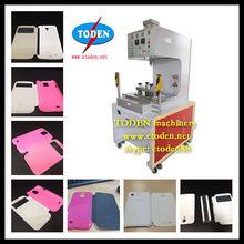Deri çanta makinesi-ISO9001ilgili