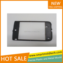 mobile cover mould, plastic enclosure, smartthech mold