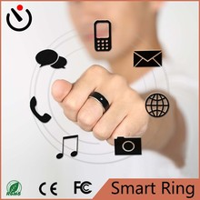 Smart R I N G Computer Scanners Mouse Scanner for Big Mens Watches Big Wrists with Battery Charging Phone Case