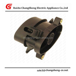 NEW MASS AIR FLOW SENSOR for 3er Cabriolet 13627788744 0928 400 504 0928 400 529 1325958 77887440