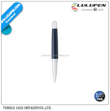 Cutter And Buck Legacy Roller Ball Promotional Pen (Lu-Q48314)