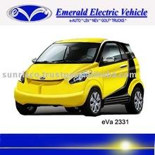 EV. NEV. LSV. CITY CARS.