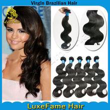 hear weaving wholesale price brazilian virgin hair trading companies