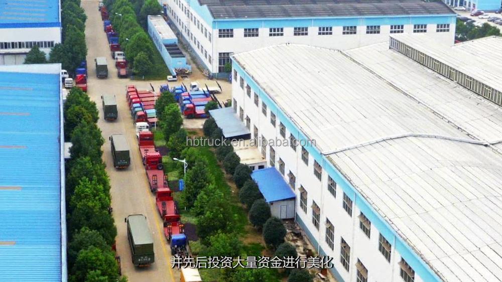 4x2 howo camion-citerne inox pour la bière/lait/boire de l'eau/alcool transport