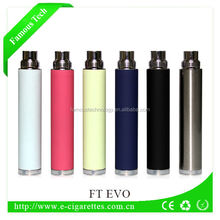 2014 ecig ce6 battery seller and mader FamousTech new auto battery high quality and perform